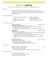 Resume: College Application Resume Template Charming Ideas ... Acvities Resume Template High School For College Resume Mplate For College Applications Yuparmagdalene Excellent Student Summer Job With Work Seniors Fresh 16 Application Academic Free Seraffinocom Word Best Sample Scholarships Templates How To Write A Pdf Blbackpubcom 48 Of