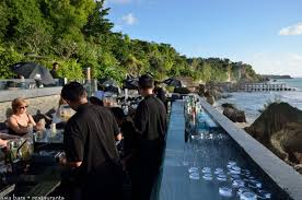 Rock Bar At Ayana Resort & Spa- Bali, Indonesia | Asia Bars ... Rock Bar Bali Jimbaran Restaurant Reviews Phone Number The Edge Bali Uluwatu Oneeighty Pool Ayana Resort Travel Adventure Uluwatu Temple Pura Luhur Attractions Going Extreme 10 Heartpounding Sports In Diary Ungasan Clifftop And Sundays Beach Best Restaurants Bukit Area Places To Eat Top Spots For Sunset Drinks Secret Beaches Magazine 20 Best Hotel Images On Pinterest Bali Tipples At The Balis Rooftop Bars Ultimate Spa
