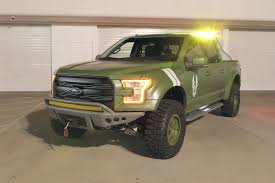 Ford F-150 Sandcat At E3 For Halo 5 Release Truck Full Of Gamer Logistics Logistic Flickr Typical On Twitter New Gta 5 Spending Spree Featuring This Yarkshire Anyscale Models Ww2 Trucks A Review Euro Simulator 2 131 Iveco Stralis For By South Mad Speed Truck Day Ets2 3 Pinterest Mad And Gaming Xbox Party Invitations Best Of Birthday Ideas Beautiful See The New Pickup Truck Coming To Playerunknowns Battlegrounds Gametruck Clkgarwood Mods Scania Skins Pack Vnv Modhubus Scs Softwares Blog Road Pc Weekender Driver Skills American Ats Traveling