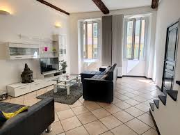 Apartments In Nice - New ! N&J -