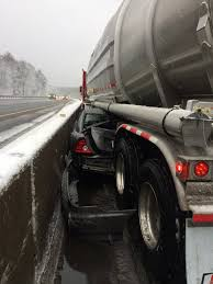 Milford Man 'lucky To Be Alive' After Car Crushed Under Tanker | New ... Low Bridge Claims Another Box Truck News Fosterscom Dover Nh Top 10 Trucking Companies In New Hampshire Drivejbhuntcom Over The Road Truck Driving Jobs At Jb Hunt Cdl A Tanker Drivers Need Bynum Transport Mdgeville Ga 12 Killed 4 Injured As Van Rams On Nh24 In Lakhimpur Kher Best Images Pinterest Jobs Worst Job Nascar Team Hauler Sporting Ice And Speed Sent Ctortrailer Sliding Across Highway Police Say Lease Purchase Opportunities Programs Benefits