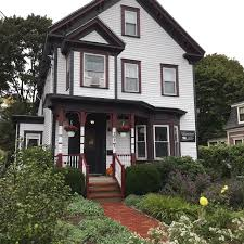 100 Morrison House MORRISON HOUSE BED BREAKFAST Updated 2019 Prices BB