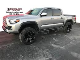 Tuff Trucks Best Of Elegant Twenty Toyota Trucks 2017 | New Cars And ... Nw Monster Nationals Tuff Trucks Rd1 2016 Youtube Photo Gallery Plymouth County Fair 72514 Le Mars Top 5 Vehicles From At The San Diego Jungle Kme 103 Rearmount Aerial Truck Fire For Sale Gorman Preparation What It Takes To Compete In Tonys And Antiques Newhiluxnet View Topic 2014 73115 Daily Sentinel Challenge Australia Home Facebook M1070 Tank Hauler Nevada