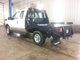 Steel Workbed Nor Cal Trailer Sales Norstar Truck Bed Flatbed Sk Beds For Sale Steel Frame Cm Industrial Bodies Bradford Built Inc 4box Dickinson Equipment Pohl Spring Works 2018 Bradford Built Bbmustang8410242 Bb80042 Halsey Oregon Diamond K