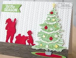 Christmas Tree Meringue Recipe James Martin by Christmas U2013 Right As Rain