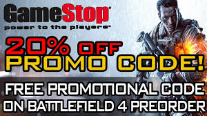 Promotional Code For Gamestop Online / Prices On Yeti Coolers Drop The Price Of Yecaye Cable Management Channel By 5 Swappa Store Coupon Code Jan 2018 Blog The Book Everyone Promo Codes And Review November 2019 Icon Swaps Quirements How To Get A Free Fifa20 Ultimate Team Zinus Discount 20 Off Youtube Tv Wants You To Gift Your Friends A Twoweek Free Trial Dell Outlet Coupon Latitude Myalzde Freebies Trade Ideas Promo Exclusive 25 9200 Civic 9001 Integra Jswap Axles Sticker Swap Smoke Inn Cigars Coupons Discount