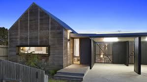 100 Barwon Heads Beach House A Bellarine Hamlet With Few Chances Left To