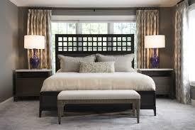Bedroom Bedroom Bedding Ideas Frightening Image Inspirations For