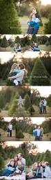 Christmas Tree Farms In Boone Nc by Tree Farm Sessions The Woodlands Tx Family Photographer Christmas