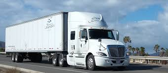 Legaspy Transport Home Republic Transport Classic Silver Gray Clean Reliable Big Stock Photo Image Royalty Services K L Logistics Llc Lumberton Nc Oocl Looking For Cost Effective And Reliable Trucking Professional Vehicle Company In Waycross Ga Carriers About Us Demonts Trucking Across North America New Truck Auto Towing Gallery Hartford Wi Rba Transportation Popular Powerful Bonnet White Rig Semi Global One Insurance Agency The Name Of Trust Insurance Climate Controlled Dolphin Line Mobile Al