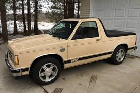V8 Topless Tahoe: 1985 Chevrolet S10 Blazer Chevy S10 Wheels Truck And Van Chevrolet Reviews Research New Used Models Motortrend 1991 Steven C Lmc Life Wikipedia My First High School Truck 2000 S10 22 2wd Currently Pickup T156 Indy 2017 1996 Ext Cab Pickup Item K5937 Sold Chevy Pickup Truck V10 Ls Farming Simulator Mod Heres Why The Xtreme Is A Future Classic Chevrolet Gmc Sonoma American Lpg Hurst Xtreme Ram 2001 Big Easy Build Extended 4x4 Youtube