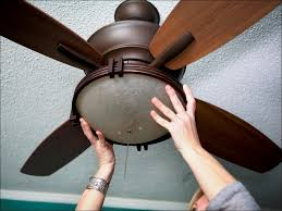 Harbor Breeze Ceiling Fan Remote Replacement by Furniture Harbor Breeze Ceiling Fan Beep Harbor Breeze Ceiling