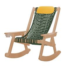 Poly Rocking Chairs - Poly Adirondack Rockers Zero Gravity Folding Rocker Porch Rocking Chair Chairs 10 Best 2019 Brackenstyle Premier Grade A Teak Wooden Outdoor Shop Colonial Cherry Finish 28w X 36d 445h Venture Forward With Removable Pad Bluegray Gander How To Draw Plans Diy Free Download Cedar Trellis Minimal Style Convient Cozy Upholstered Beige Mhc Living Best Rocking Chairs The Ipdent Charleston Acacia Ercol Originals Chairmakers Heals