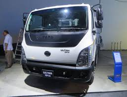 Motoring-Malaysia: Trucks: Tata Ultra 814 & 1014 Intermediate Light ... Can Walmart Help Bring Tonka Trucks Back To The Us Why Franchises Have Discovered Food New Information Toyotsu Motor Clinic 29th October 2016 Japanese Trucking Road Freight Rail And Drayage Services Transportation Express Towing Arlington 76010 Tx Ypcom 1967 Ad Ford Pickup Truck Camper Special Twinibeam Camping Farming Loggerbc Winter 2018 Volume 40 Number 4 By Loggers Uncategorized Archives Page 6 Of 17 First Baldwin Insurance Inside Chinas Iphone City The Land Sweeteners Perks Americas Cmart Navigating Subprime Market Rational Walk 2008 Nissan Fairlady 350z 10yr Coe Photos Pictures How Start Your Own Moving Business Startup Jungle