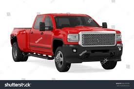 Red Pickup Truck Isolated 3 D Rendering Stock Illustration 664197658 ... A Vintage Red Pickup Truck Stock Photo Picture And Royalty Free 2018 Silverado 1500 Chevrolet Offroad Picup Car Image Of In Realistic Sheriffs Office On Lookout For Red Truck Stolen Out Of Bluffton Redline Is Chevys Latest Special Pickup Vector Mplate Vector Imgvector 2421936 Farmer 58453980 Barns 1963 Ford F250 Frame Off Custom 4x4 Chevy Cheyenne Best Everything Tonka Little Fire 1952 110 1972 C10 V100 S 4wd Brushed Rtr
