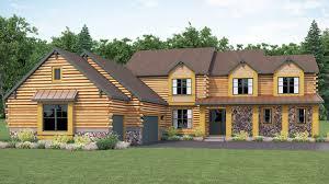 Wausau Homes Floor Plans by Vacation Series Home Floor Plans Search Wausau Homes