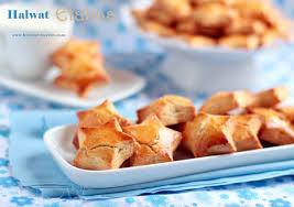 cuisine algerienne gateaux traditionnels gateaux traditionnels algeriens