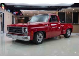 1977 Chevrolet Silverado Pickup GM Crate 572ci (620HP) For Sale ... 1976 1977 81979 Ck 2500 C3500 Ck1500 Crew Cab Chevy Truck 33 Pickup Chevy Old Photos Collection All Truck Interior Boplansus Cheyenne Cars Pinterest Gmc Trucks Wheels And Theres Not Much Difference Between 197387 C10 Interiors Chevrolet Shortbed Stepside 1500 12 Ton For K10 Restore Car Brochures 8 Bed 4x4 77 Plow Ladder Custom Deluxe Id 22542 Sweet Silverado K20 Suburban