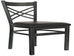 Big Lots Dining Room Sets by Big Lots Kitchen Chairs Dining Set Dining Room Table And Chair