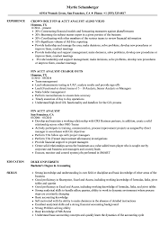 Fin Acct Analyst Resume Samples | Velvet Jobs Babysitter Experience Resume Pdf Format Edatabaseorg List Of Strengths For Rumes Cover Letters And Interviews Soccer Example Team Player Examples Voeyball September 2018 Fshaberorg Resume Teamwork Kozenjasonkellyphotoco Business People Hr Searching Specialist Candidate Essay Writing And Formatting According To Mla Citation Rules Coop Career Development Center The Importance Teamwork Skills On A An Blakes Teacher Objective Sere Selphee
