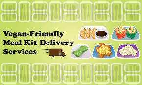 Our Grades For Meal-Delivery Companies (July 2019) | PETA The Big List Of Meal Delivery Options With Reviews And Best Services Take The Quiz Olive You Whole Birchbox Review Coupon Is It Worth Price 2019 30 Subscription Box Deals Week 420 Msa Sun Basket Coupspromotion Code 70 Off In October Purple Carrot 1 Vegan Kit Service Fabfitfun Coupons Archives Savvy Dont Buy Sun Basket Without This Promo Code 100 Off Promo Oct Update I Tried 6 Home Meal Delivery Sviceshere Is My Review This Organic Mealdelivery