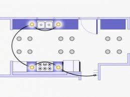 Marburn Curtains Locations Nj Deptford by How To Install Led Light In Ceiling Integralbook Com