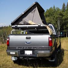 TREELINE ROOF TENTS Calgary Backroadz Truck Tent Napier Outdoors 2017 Top 3 Best Reviews All Outdoor Sport Pick Up Bed Camping Canopy Camper Sky View Roof Tents Baffueinfo Cap Toppers Suv Rightline Gear Magazine Covers Vintage Guide Compact 175422 At Sportsmans Meet Leentu The 150pound Popup Gearjunkie On We Took This When Jay Picked Flickr Pickup Pickup This Popup Camper Transforms Any Truck Into A Tiny Mobile Home In A Better Rooftop Thats Too Outside Online