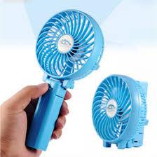 Battery Operated Desk Fan Nz by Mini Electric Hand Fan Nz Buy New Mini Electric Hand Fan Online