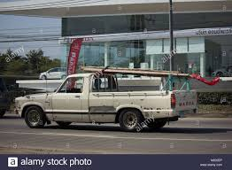 CHIANG MAI, THAILAND -JANUARY 9 2018: Private Old Mazda Pick Up ... 1992 Mazda B2000 Custom Pickup Truck Review Youtube Private Old Mazda Pick Up Truck Stock Editorial Photo 1974 Pickup Advertisement Motor Trend August 1995 Bseries Information And Photos Zombiedrive 1988 B2200 Classic Cars Pinterest Jdm 1983 4 Speed 2009 4x4 B4000 4dr Cab Plus 5m Research Fascinate 1973 73 Rotary Repu B Series 13b Ford Your Next Nonamerican Will Be An Isuzu Instead Of A Ford Fighter Truck Accsories Autoparts By