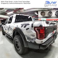 Metro Wrap Series Jumbo Snow Camouflage Vinyl Wrap Film – BuyWrap.com Jeep Wrangler Camo Wrap Starocket Media 2018 Jumbo Sticker Bomb Vinyl Car Black Grey White Snow Truck Brown Large Pixel Camouflage Film Winter Product Forest Tailgate Decal Pickup Grafics Unlimited Custom And Vehicle Wraps Reno Sparks Hunting Mossy Oak Graphics Camowraps Gotta Get Them There Camo Wraps Muddin Monster Truck Tires And A Miami Dallas Huntington