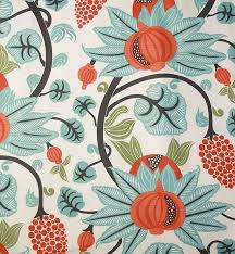 Beautiful Orange And Teal Curtains and Best 25 Orange Kitchen