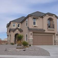 of Land of Enchantment Albuquerque NM United States We have Homes