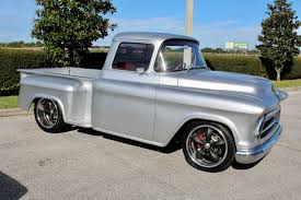 1957 Chevrolet 3100 | Classic Cars Of Sarasota 1950 Ford F1 Classic Cars Of Sarasota New 2018 Toyota Tundra Sr5 Jx242630 Peterson Family Moving Llc Fl Movers Search Results For Sign Trucks All Points Equipment Sales Home Tampa Rv Rental Florida Rentals Free Unlimited Miles And 2013 Freightliner Scadia Sarasota 5004803596 Moving Truck Rental Phoenix Az Youtube 6321 Mighty Eagle Way 34241 Trulia Penske Truck Releases 2016 Top Desnations List Photo Gallery Harbour Crane Service