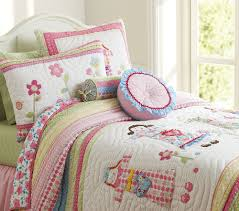 Blue Wave Girls' Softball Camp, Sports / Spring Sports Camps ... Home By Heidi Purple Turquoise Little Girls Room Claudias Pottery Barn Teen Bedding For Best Images Collections Hd Kids Summer Preview Rugby Stripe Duvets Nautical Kids Room Beautiful Rooms Maddys Brooklyn Bedding Light Blue Shop Mermaid Our Mixer Features Blankets Swaddlings Navy Quilt Twin With Bedroom Marvellous Pottery Barn Boys Comforters Quilts Buyer Select Sets Comforter Shared Flower Theme The Kidfriendly