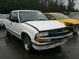 1GCCS19W318221471 | 2001 WHITE CHEVROLET S TRUCK S1 On Sale In NC ... Hollingsworth Auto Sales Of Raleigh Nc New Used Cars Phoenix Motors Inc Dealer Buy 1998 Dodge Ram 1500 4x4 For Sale In Nc Reliable 2015 Caterpillar 725c Articulated Truck Gregory Poole Taco Grande Raleighdurham Food Trucks Roaming Hunger Sale Monroe 28110 Track Food Truck Foxhall Village In Yes Communities Leithcarscom Its Easier Here