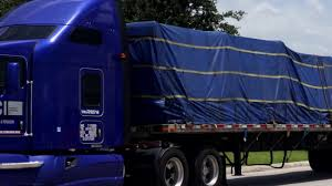 Transport Continental INC In Action - YouTube Coinental Express Sidney Oh Pictures From Us 30 Updated 322018 Shipping Info Cover Story Help Wanted Trucking Has The Potential To Drive Even Ltl Carrier California New England Home Midwest Inc Fedex Acquire Watkins Motor Lines A Leader In Longhaul Freight Tnsiams Most Teresting Flickr Photos Picssr Swift Reviews 1920 Car News