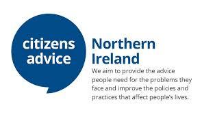 citizens advice bureau citizens advice northern