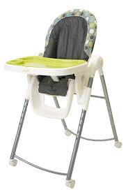 Safety 1st AdapTable Aqueous High Chair | Walmart Canada F19011 Antique Quartersawn Oak Late Victorian Adjustable Rocking Rustic Metal Shop Stool Vintage Industrial Shabby High Etsy Chair Lemo Wood Canary Yellow Chair Marita White Troll Delta Childrens Ezfold Glacier Walmartcom Wooden Folding Ireland Fashionable For Restaurant Bar Forged Black Portable Baby For Travel Camping Highchair With Eating Childhome Evolu 2 The Room Antilop Safety Belt Light Blue Silvercolour Ikea Cafe Nursery Equipment From Early Years Rources Uk