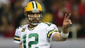 Aaron Rodgers Rocks Epic Mustache At Packers Training Camp | NFL ... Justin J Vs Messy Mysalexander Rodgerssweet Addictions An Ex Five Things Packers Must Do To Give Aaron Rodgers Another Super Brett Hundley Wikipedia Ruby Braff George Barnes Quartet Theres A Small Hotel Youtube Top 25 Ranked Fantasy Players For Week 16 Nflcom Win First Game Without Beat Bears 2316 Boston Throw Leads Nfl Divisional Playoffs Sicom Serious Bold Logo Design Jaasun By Squarepixel 4484175 Graeginator Rides The Elevator At Noble Westfield Old Best Of 2017 3 Vikings Scouting Report Mccarthy Analyze The Jordy Nelson Get Green Light In Green Bay