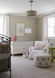 Baby Room Light Fixtures Affordable Medium Size Fans For Kids