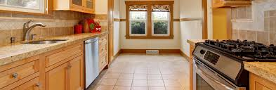 Virginia Tile Company Farmington Hills Mi by Request A Quote Functional Floors And Finishing