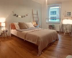 schlafzimmer in münchen haus zimmer wohnen