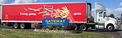 Golden State Foods Acquires McDonald's Distribution Center In ... Stobart Group Mersey Multimodal Gateway Ports Division And Gallery Freightex Freight Svcs Trucking Brokerage Kbc Logistics Tracking Best Truck 2018 Josh Meah Author At Driving School Cdl Traing In Tacoma 1933 Chevrolet Model 90d Classic Cars 650det Pharma Amsterdam Member Nouwens Transport Breda Achieves Port Strategy Go With The Flow Hinos Ptl History How We Became Employeeowners Cporate Domestic Imexcargocom