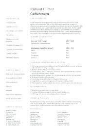 Banking Cashier Jobs Sales Associate Job Description Bank Resume Doc Sample Cover Letter