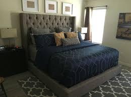 hotel inspired bedroom suite sorinella bed ashley furniture