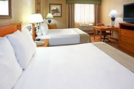 Albany Hotel Coupons for Albany New York FreeHotelCoupons