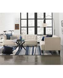 alessia leather sofa hereo sofa