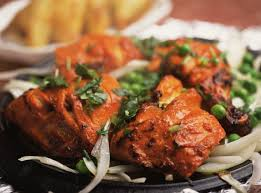 cuisine z intro to indian cuisine tastes and dishes