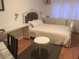 chambre hotes montpellier chambres d hôtes villa cemaste chambres d hôtes montpellier