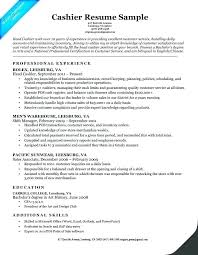 Resume For A Cashier Me Sample Job No Experience Working Essay Work College Student Little